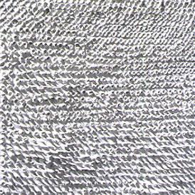 White01.07.05detail