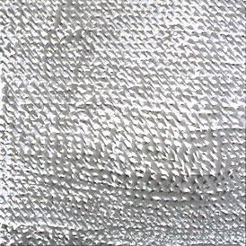White11.19.04detail