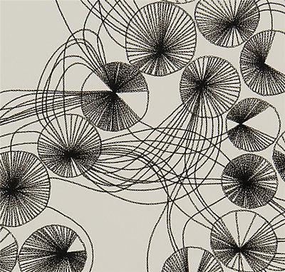 3_Ravel-detail