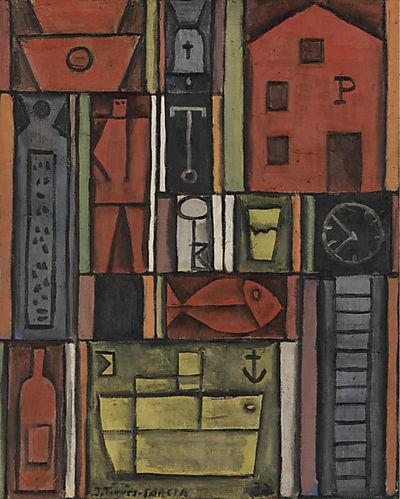 Sothebys_joaquin_torres_garcia_1932