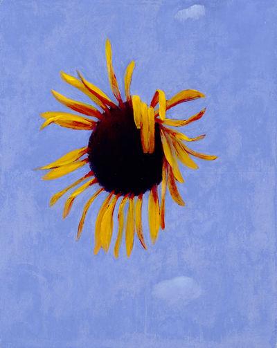 Fleur_011