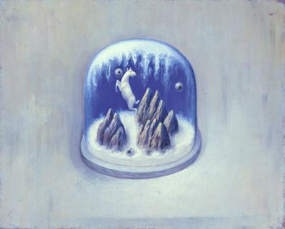 Boule-de-neige_052