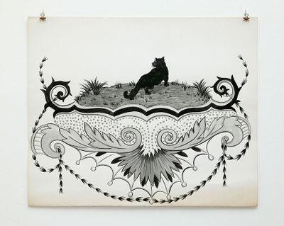 Panther1