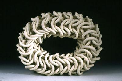 Circular_donut_1
