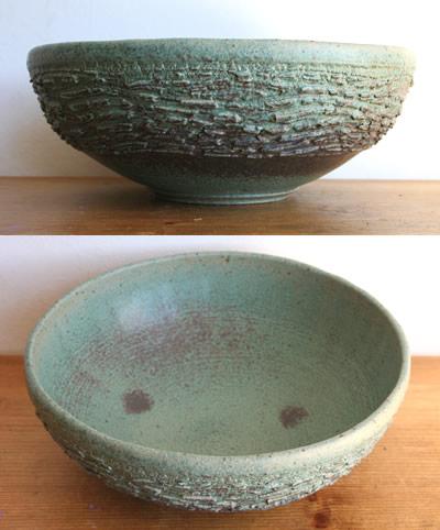 Amy_mills_bowl