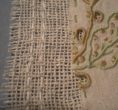 Embroidery 060