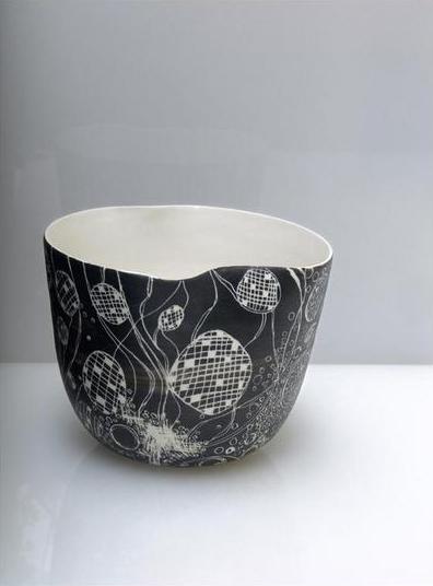 amanda briggs at dear ada ceramics love. Black Bedroom Furniture Sets. Home Design Ideas