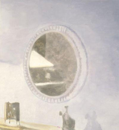 2005 TUYLU0241.200