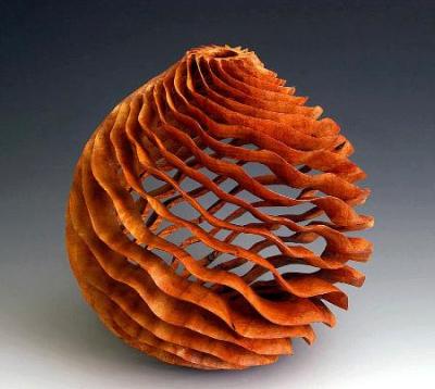 Swirls-450x403