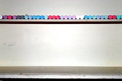 Pull chalk essimar