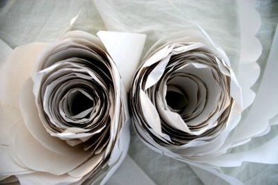 Essimar_paper_8