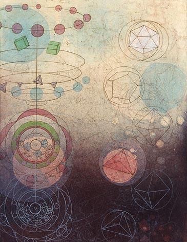 Keplers_cosmic
