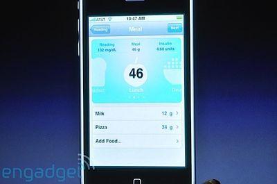 Apple-2009-iphone-3-1307-rm