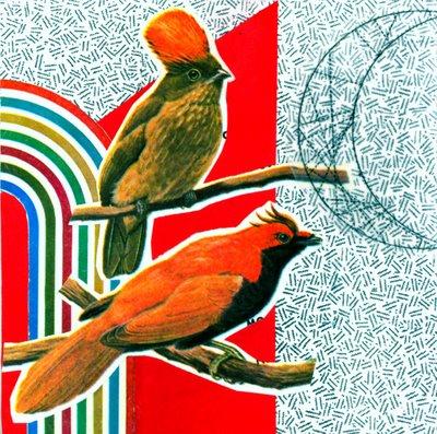 Birds_of_Wisdom
