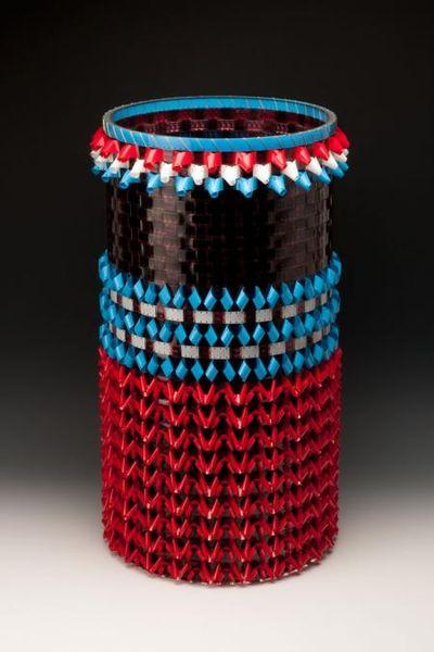 TRE016_IroquoisDreams