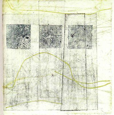 Angelika-Pilz-green-squares279_LRG