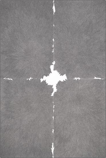 09_compass