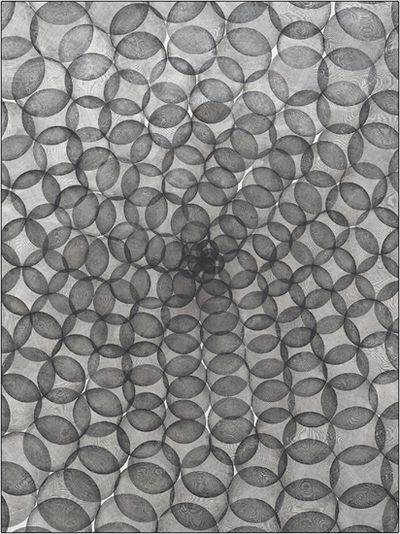 02_blackholesun3_detail