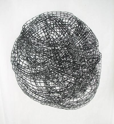 Woodcutprint1
