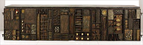 Auct.600