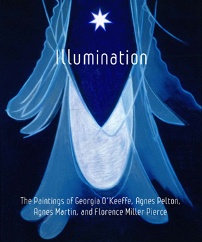482_illuminations-cover