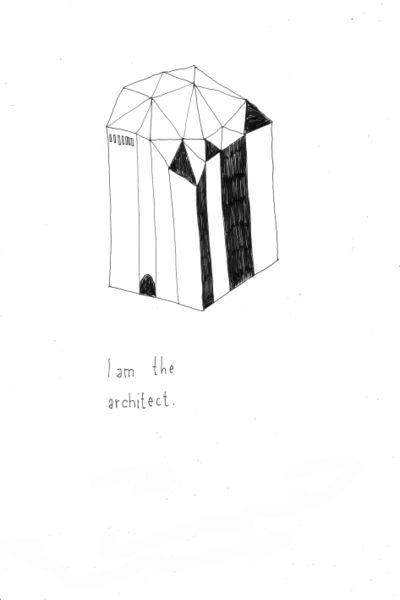 18_architect