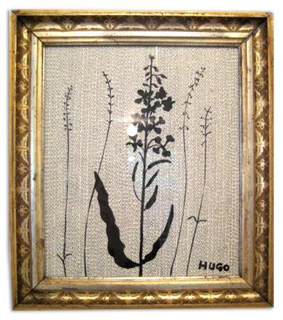 18-A-Fine-Specimen