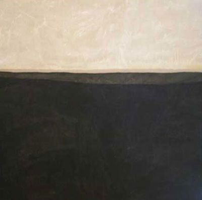 Wall_1_03