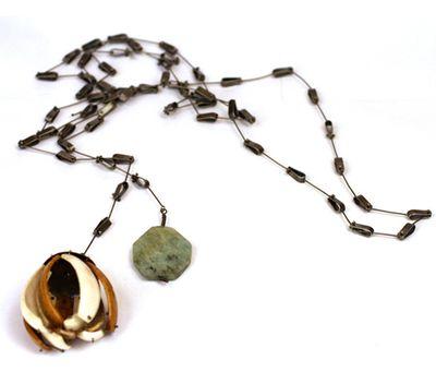 Jewelry_home_02