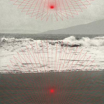 Infinite-consciousness-670px