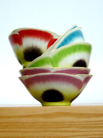 28_Web_Lotus-Lime-dessert-Bowl