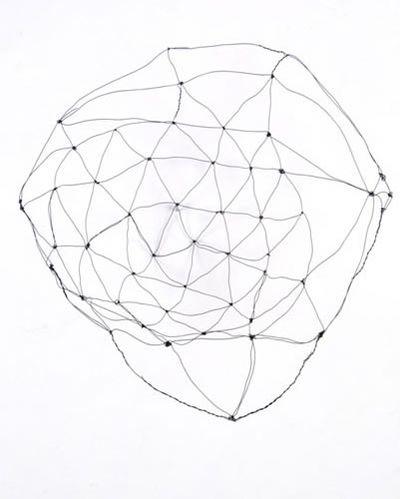 Geodesic-02