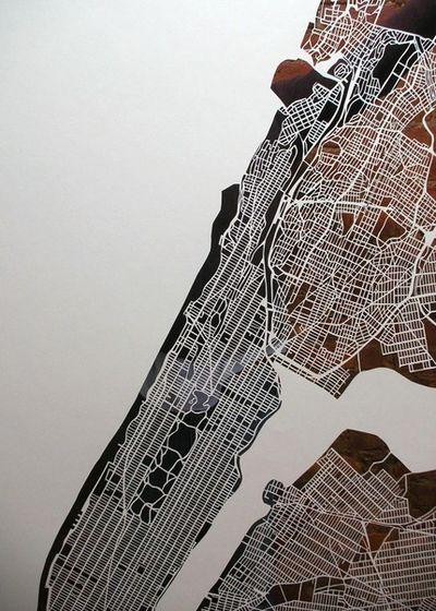 Koleary-papercuts-03