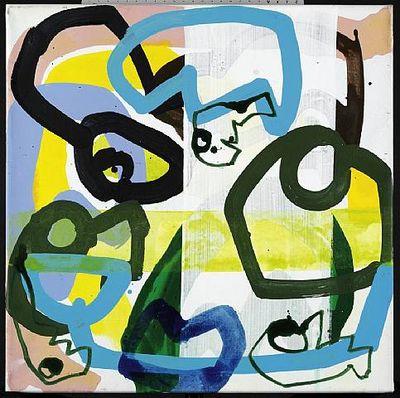 Artwork_images_881_293848_sabine-tress