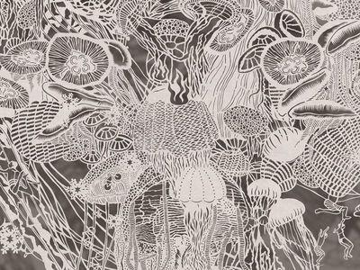 Atomic-jellyfish-detail1