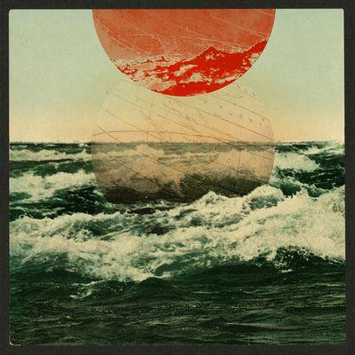 Transcendence-1_1