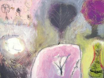WEB_b_pink_trees_s