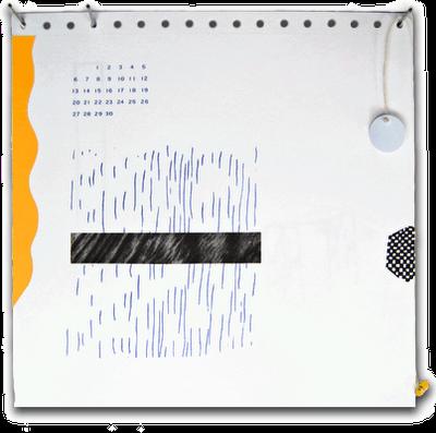 Calendarjune