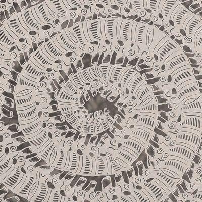 Spine-detail