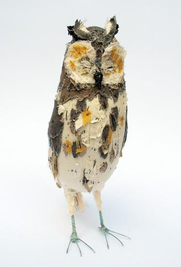 Longeared_owl