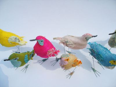 Group-birds2