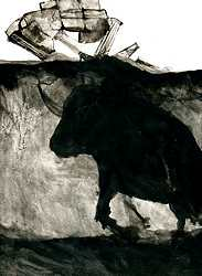 Tn_earth bull-1