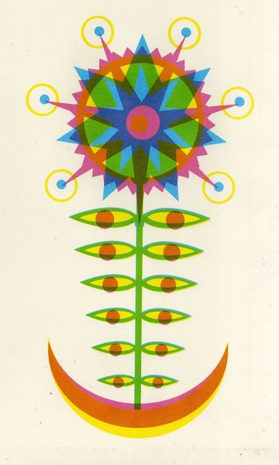 Eye flower lo-res