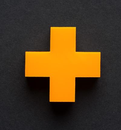 Orange_plus
