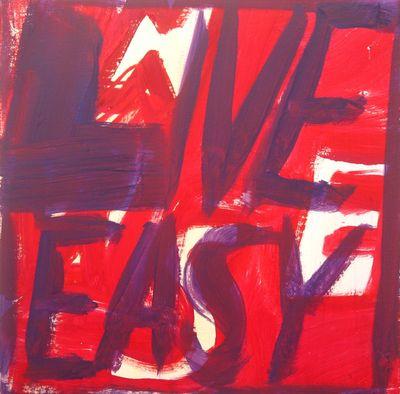 2007-LIVE-EASY