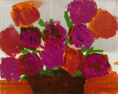 2006-flowers-(slvr&wht)