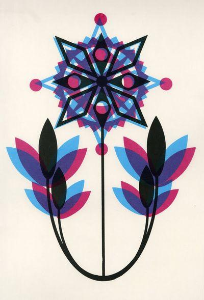 Ice Flower lo-res