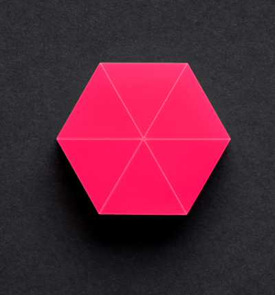 Raspberry_hexagon