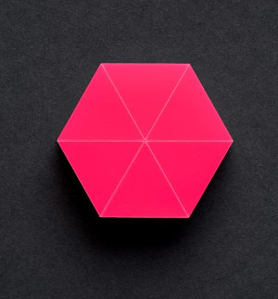 Raspberry_hexagon