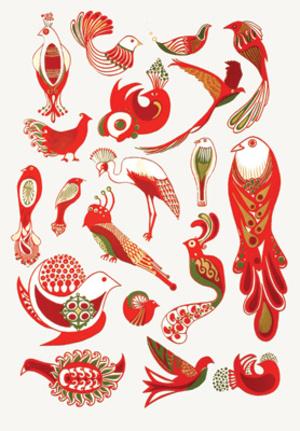 03_birdwallpaper
